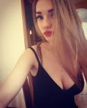 See SWEET_CHERRY_ASYA's Profile