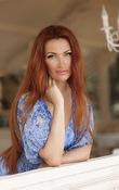 See __Svetlana_____'s Profile