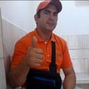 male from Venezuela
