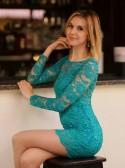 See Elli_Elli333's Profile