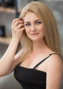 See Dream_Oksana's Profile