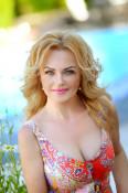 _FULL_of_PASSION female from Ukraine