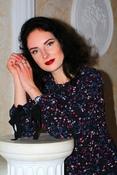 See profile of Ilona