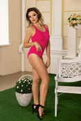 Charming_Mia female from Ukraine