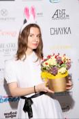 See profile of Svetlana25