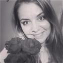 See _Sweet_Aleksandra's Profile
