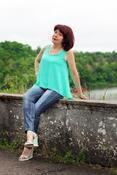 See natalovawoman's Profile