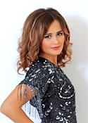 _Kristinka1_ female from Russia