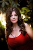 See Katy_Curvy's Profile