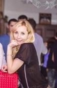 YourdreamMaria female from Ukraine