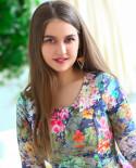 See Gentle_Flower_'s Profile