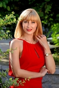 Lovely_Vera_for_You female from Ukraine