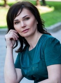 LadyMila78 female from Ukraine