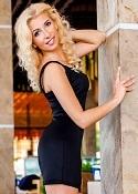 SmilingAngel4 female de Ukraine