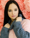 See profile of Svetlana