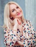 __Helen__ female from Ukraine
