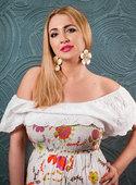 Sooo_Lovely female from Ukraine