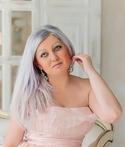 See Ludmila_l's Profile