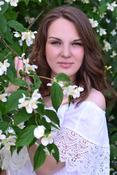 See AlinaMYdream's Profile