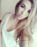 Personal_coach female from Ukraine
