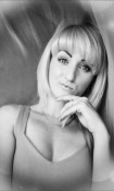See Blondie_777's Profile