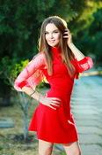 See StunningLady_Yana's Profile