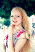 Divine_Di female from Russia