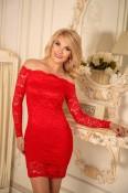 See Sweety_Olenka's Profile