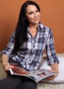 See profile of Tatiana