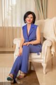See Naughty_Lesya's Profile