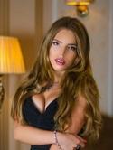 See profile of Bogdara-Anastasia