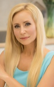 See Elegant_Ellen's Profile