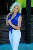 See Love_Mila_Ludmila's Profile