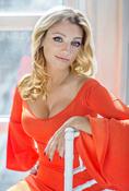 See profile of Natalina