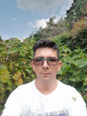 See Nelson_cortes's Profile