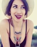 See Vikki__Viktoria's Profile