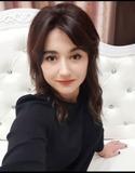 Kamila_BlueTale female from Kazakhstan