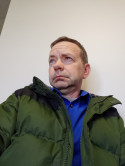 See male1001646524's Profile