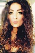 Sunny_Ray86 female from Ukraine