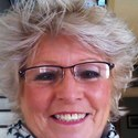See profile of lynette