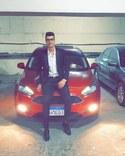 See Ahmedtaherrr_'s Profile