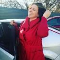 See profile of Ljudmila