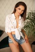 Valery female from Ukraine