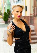 See Lightning_Oksana's Profile