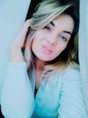 TenderLips_Ira female from Ukraine