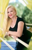 See Silken_tenderness1's Profile