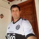 See ederfis's Profile