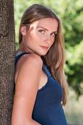 See profile of Iraida