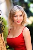 See Natali_Smile's Profile