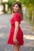 Julia female from Ukraine
